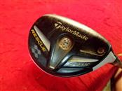 Taylormade Rescue 5 Wood 23.5* Regular Flex Driver - Right Handed